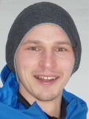 Sebastian Reuschel, <b>Christian Arlt</b> <b>...</b> - Arlt
